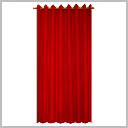 Acourete Noise Curtain