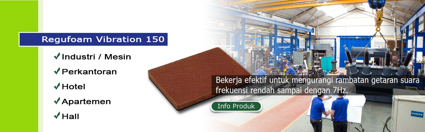regupol-vibration-150